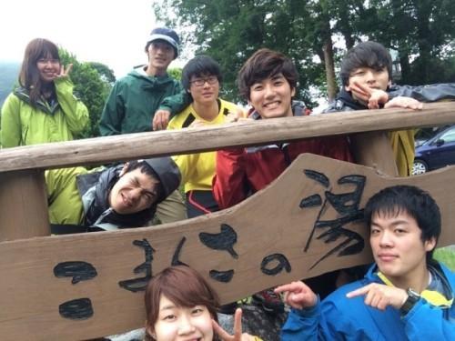 07.04-05 1-プレ③中ア・木曽駒ヶ岳