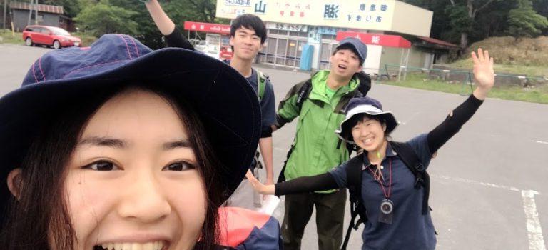 2017.06.18 FW 赤城山withK